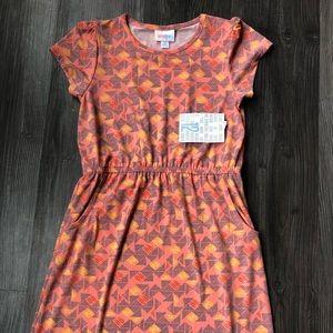 Nwt size 12 Mae dress